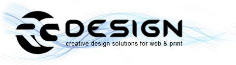 RG Design
